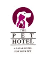 The Pet Hotel Relocation Services